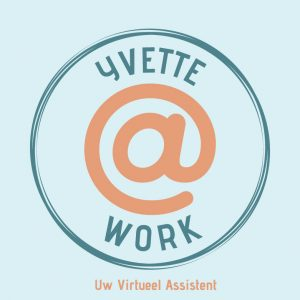 Logo-Yvette-@-Work-full-color-op-blauw (1)